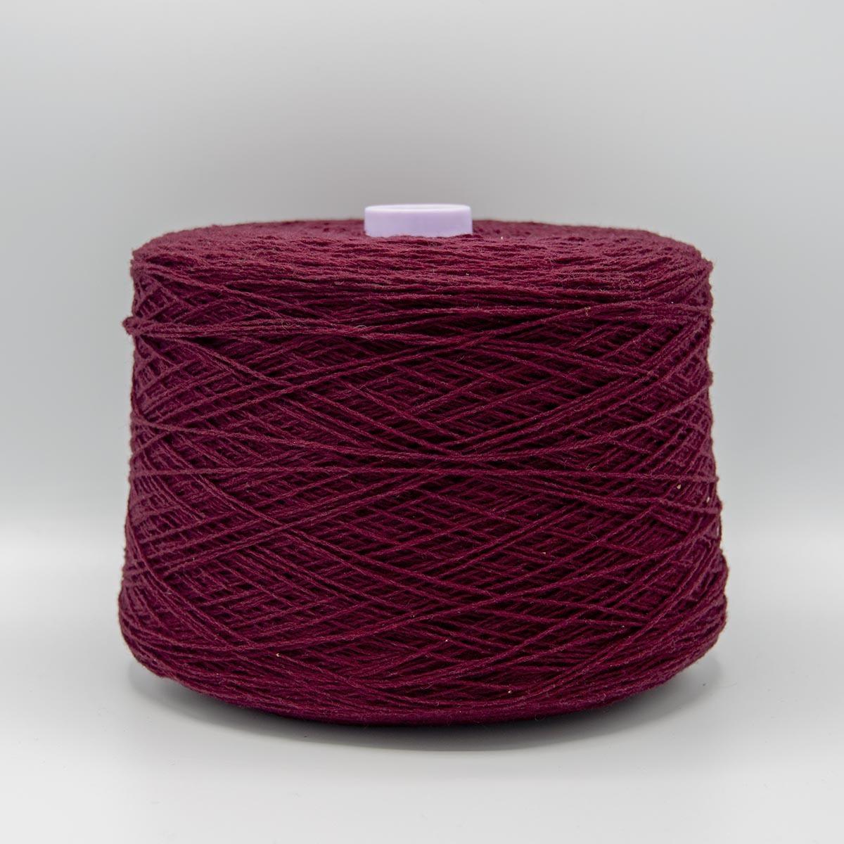 Knoll Yarns Merino Lambswool - 111