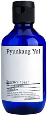 Pyunkang Yul Essence Toner тонер для лица 100 мл