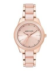 Женские часы Anne Klein AK/3214LPRG