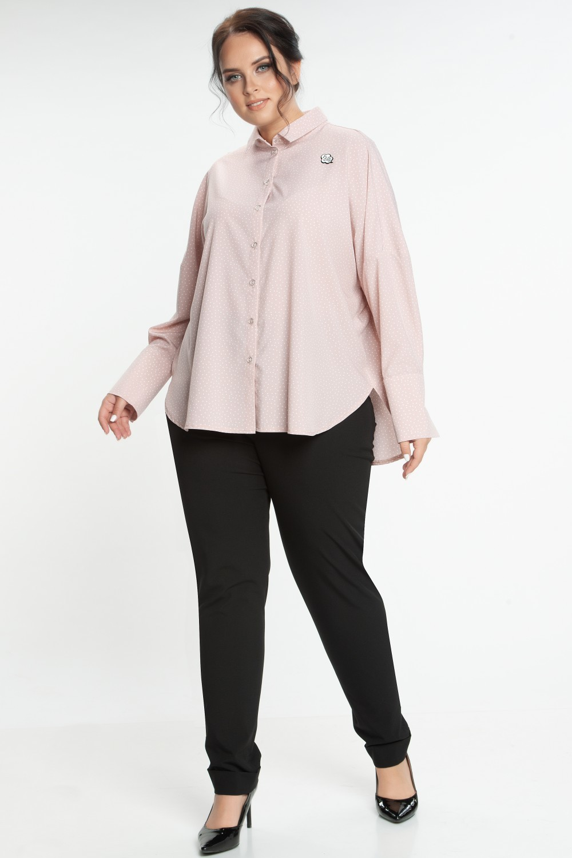 4886  Блуза
