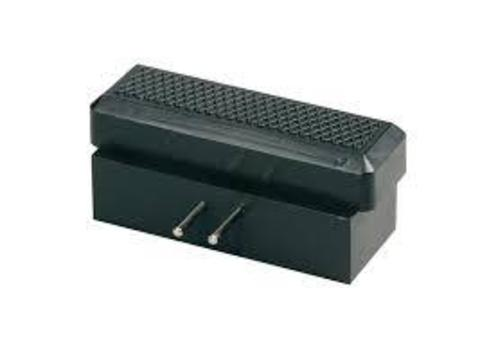 PIKO 35016 Декодер 1-канальный для стрелок масштаб G