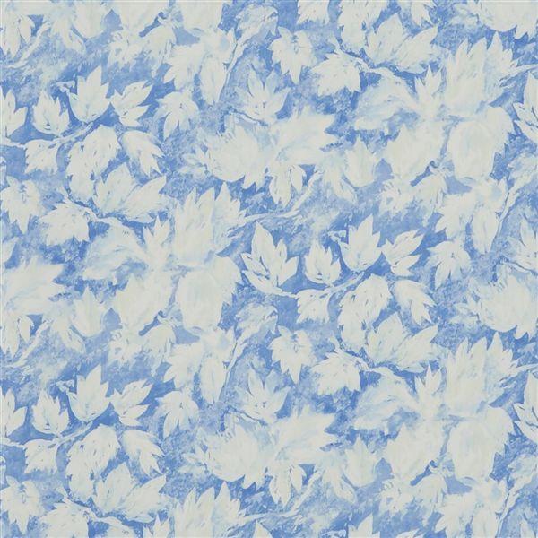 Обои Designers Guild Caprifoglio Wallpapers PDG679/01, интернет магазин Волео