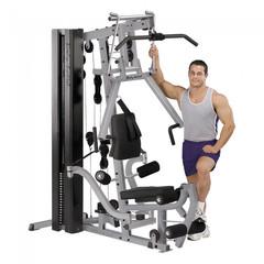 Силовой центр Body Solid EXM-2750S