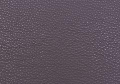 Искусственная кожа Bionica (Бионика) blueberry
