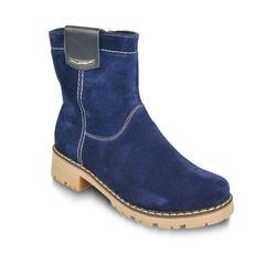 Ботинки #71106 Laura Valorosa