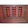 Инфракрасная сауна JK-R2102 (Koy)