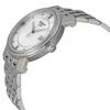 Купить Наручные часы Tissot Bridgeport T097.410.11.038.00 по доступной цене