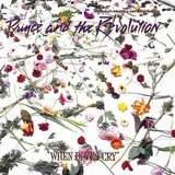 Prince / When Doves Cry (Single)(12