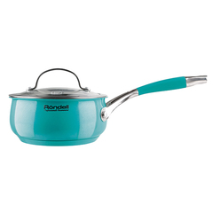 /collection/kovshi/product/httpbest-kitchenrucollectionkovshi-rondellproduct716-rds-kovsh-skr-16-sm-15-l-turquoise-rondell