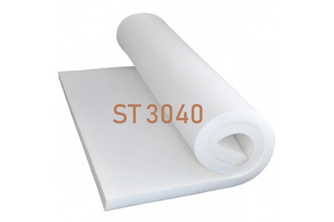Поролон ST 3040 1600x2000