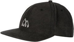 Бейсболка складывающаяся Buff Pack Baseball Cap Solid Black
