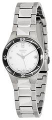 Женские наручные часы Boccia Titanium 3204-03