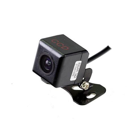 Камера заднего вида Silverstone F1 Interpower IP-661HD