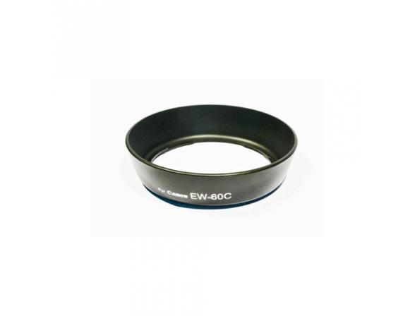 Бленды FUJIMI для Canon FBEW 60C (EF-S 18-55 f3.5-5.6 IS)