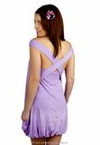 Женское летнее платье Sabbia