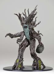 D&D Icons of the Realms Miniatures - Treant (painted)
