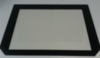 Стекло двери духовки GORENJE (внутреннее) - 420310