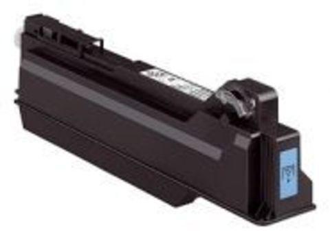 Емкость для отработанного тонера Konica Minolta Magicolor 8650/8650DN (A0DTWY0)