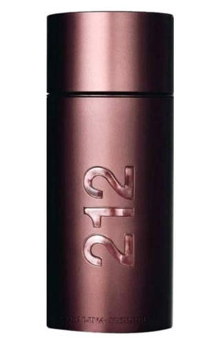 Carolina Herrera 212 Sexy for Men EDT