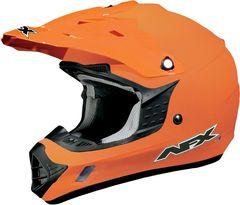 FX-17 / Оранжевый
