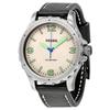 Купить Наручные часы Fossil JR1461 по доступной цене