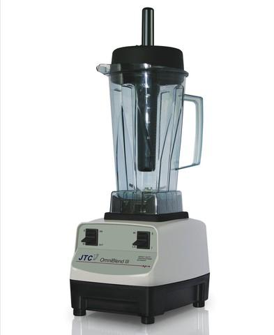 Блендер профессиональный JTC OmniBlend TM-788