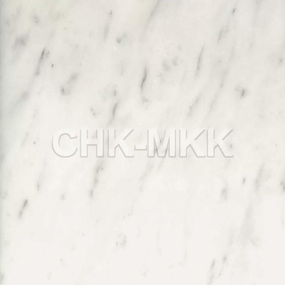 Плитка из мрамора Коелга