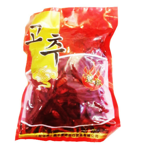 https://static-eu.insales.ru/images/products/1/2903/196995927/Dry_Chilli_China.jpg
