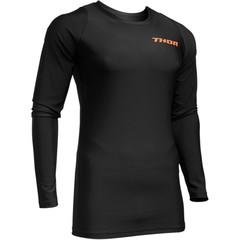 Comp Shirt / Черный
