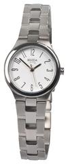 Женские наручные часы Boccia Titanium 3205-01