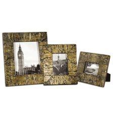Рамки для фото 3шт Uttermost Coaldale 18562