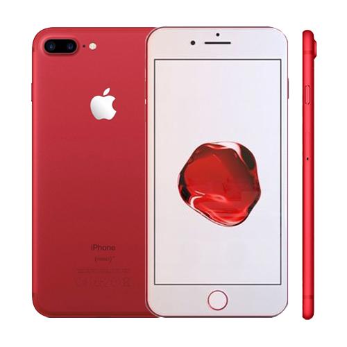Купить Apple iPhone 7 Plus 32GB Red дешево | Интернет ...