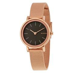 Женские часы Skagen SKW2470