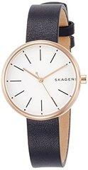 Женские часы Skagen SKW2592