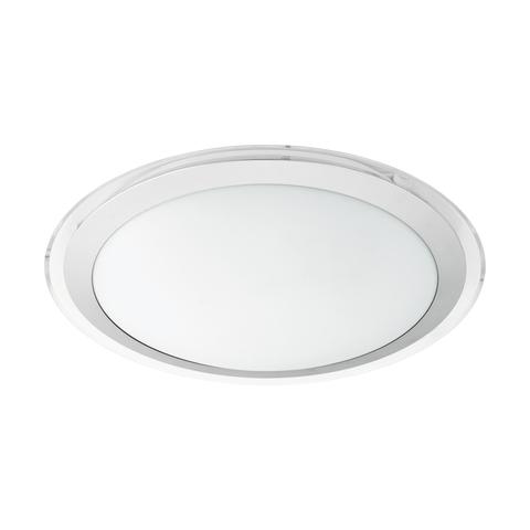 Светильник Eglo COMPETA-C 96818