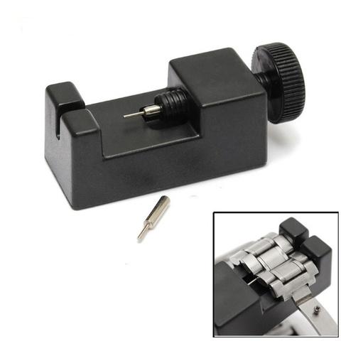 Инструмент для снятия звена браслета пластик