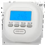 Датчик температуры и влажности Everspring Temperature and Humidity Sensor