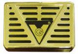 Увлажнитель Афисионадо H300/G