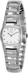 Женские наручные часы Boccia Titanium 3208-01