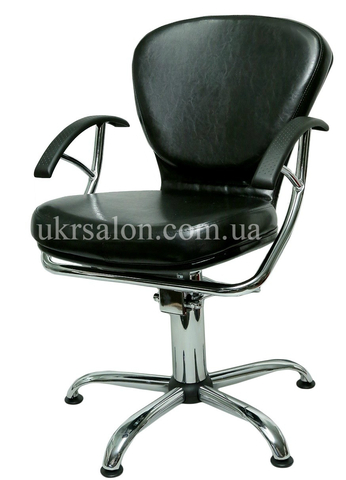 Парикмахерское кресло Tina
