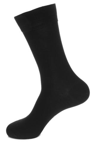Набор носков мужские бамбук + нейлон, sphr63501  Saphir (5 пар)