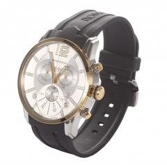 Наручные часы Romanson TL9213HM1CAS1G