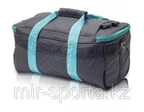 сумка ELITE BAGS 40 х 21 х 25 см