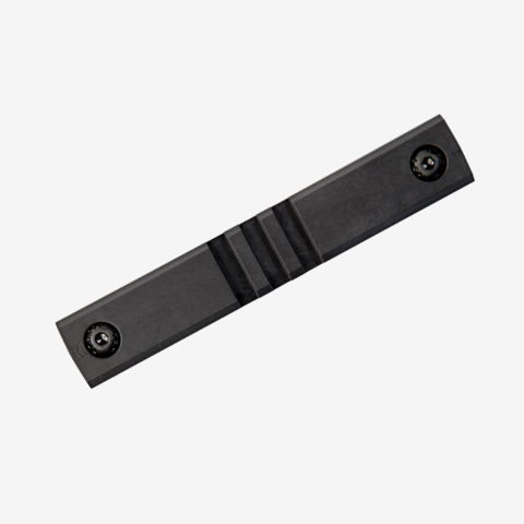 Планка MAGPUL AFG-2 M-LOK Adapter Rail