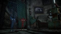 Sony PS4 Unravel Yarny Bundle (английская версия)