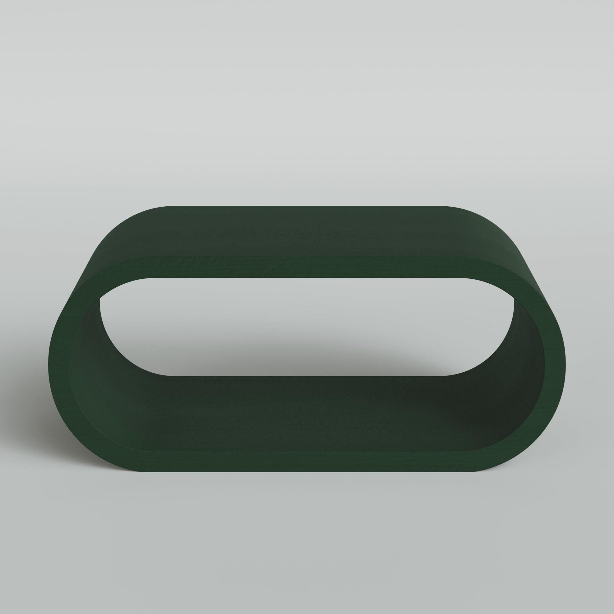 Тумба