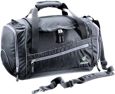сумка спортивная Deuter School Hopper