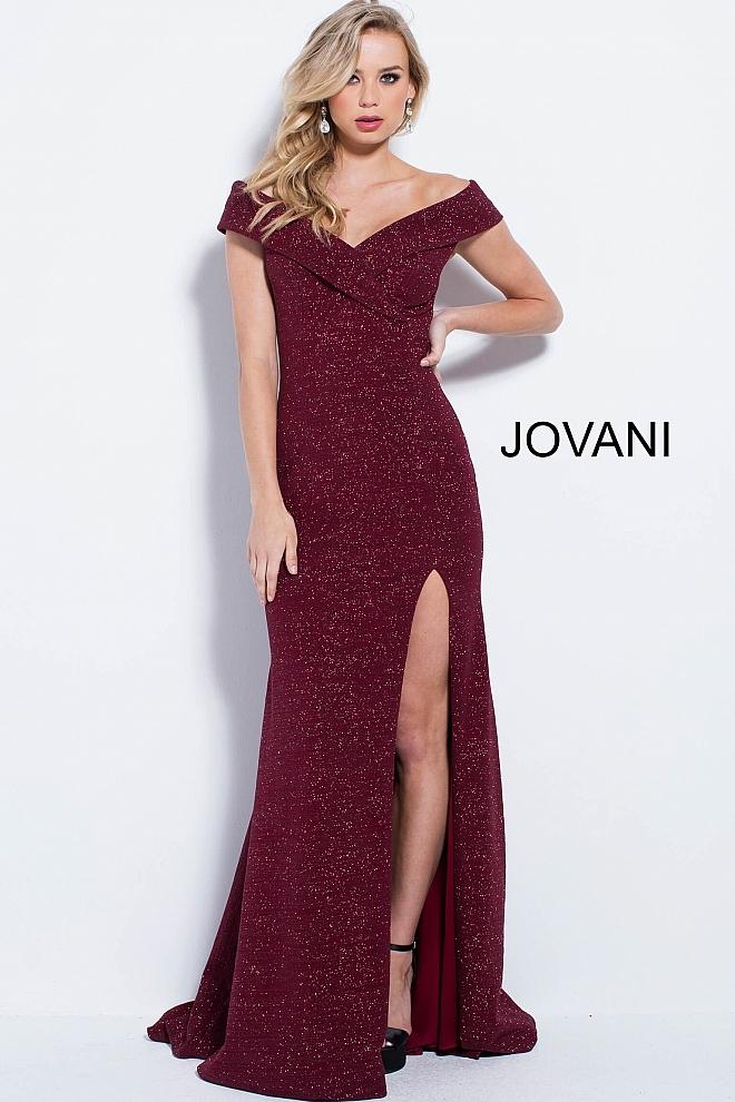 Jovani 58576