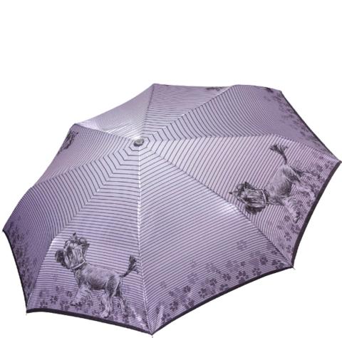 Зонт FABRETTI L-17122-9