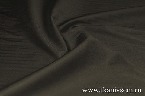Поплин стрейч, линия Prada 05-32-00099-06